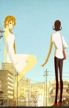 Kyoto Animation: Hassou-hen