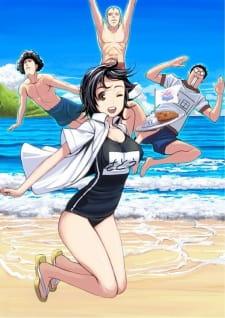 Ishida to Asakura Special