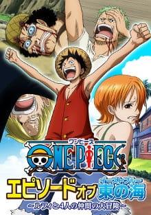 yes precure 5 movie kagami no kuni no miracle daibouken
