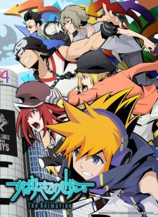 Nonton Subarashiki Kono Sekai The Animation Episode 6 Subtitle Indonesia Streaming Gratis Online