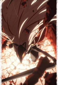 Black Fox picture