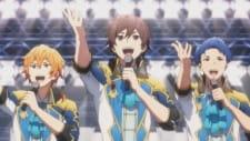 Idol Fantasy