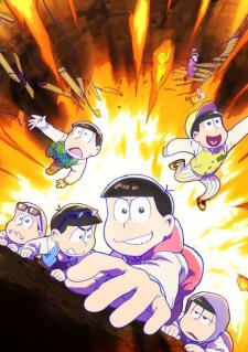 Osomatsu-san Season 3Thumbnail 4