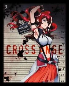 Cross Ange: Tenshi to Ryuu no Rondo picture