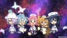 kara no kyoukai mirai fukuin  manner movie