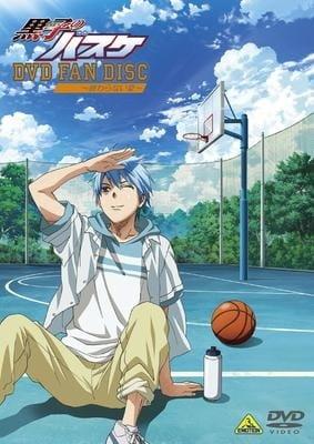 Kuroko's Basketball Special, Kuroko no Baske: Oshaberi Shiyokka
