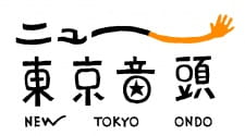 New Tokyo Ondo