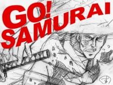 Go! Samurai