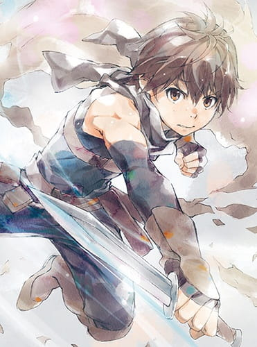 Grimgar: Ashes and Illusions Special, Grimgar: Ashes and Illusions Special,  Grimgar of Fantasy and Ash Special, Grimgal of Ashes and Illusion Special, Grimgal of Ashes and Fantasies Special, Hai to Gensou no Grimgal Special, Grimgar of Fantasy and Ash Episode 2.5, Grimgal of Ashes and Illusion Episode 2.5,  灰と幻想のグリムガル 「風呂上りの壁にかけた青春―one more センチメートル」