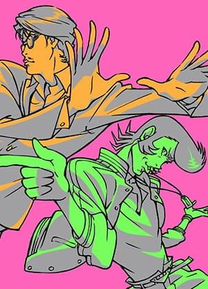 Viva Namida, Yasuyuki Okamura: Viva Namida,  岡村靖幸 - ビバナミダ