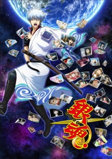 gintama-season-6