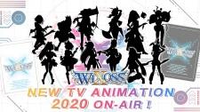 WIXOSS Diva(A)LiveThumbnail 3