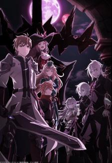 King's Raid: Ishi wo Tsugumono-tachiThumbnail 6