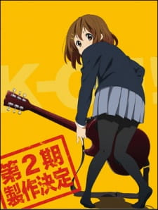 K-On!! picture