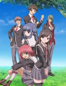Tokimeki Memorial: Only Love