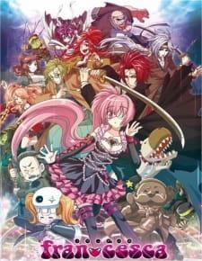 anime_Fran♥cesca