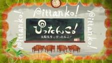 Pittanko! Taiyou-sensei to Pittanko