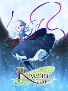 Rewrite picture
