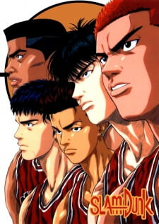 Nonton Slam Dunk Episode 101 Subtitle Indonesia Streaming Gratis Online