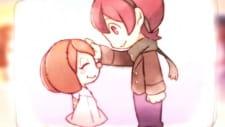 Shounen to Mahou no Robot