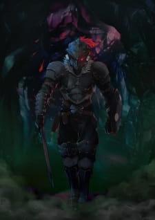 Goblin Slayer picture