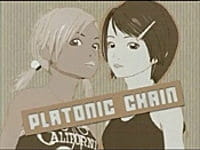 Platonic Chain: Web