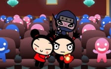 Pucca 2
