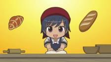 Shining Hearts: Shiawase no Pan Specials