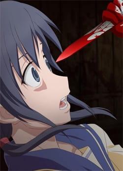 جميع حلقات أوفات Corpse Party: Tortured Souls مترجم تحميل +