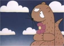 Kanashiki Mongoose