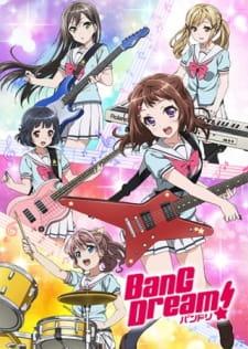 Yes! BanG_Dream!