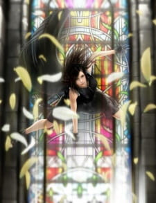 Final Fantasy VII: Advent Children picture