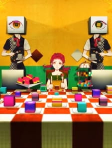 high school dxd born ishibumi ichiei kanzen kanshuu mousou bakuyou kaijo original video