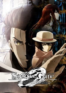 steins;gate 0 episode 23