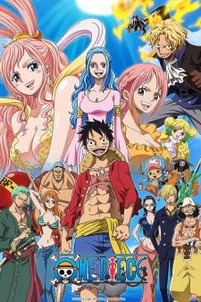 One PieceThumbnail 11