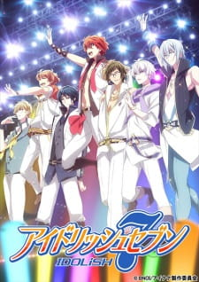 IDOLiSH7 Subtitle Indonesia