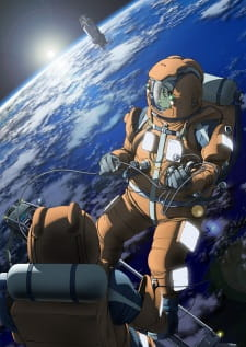 Planetes picture