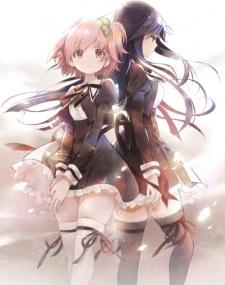 Assault Lily: BouquetThumbnail 2