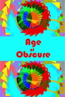 Age of Obscure: Boubaku Jidai