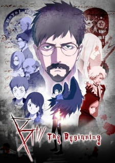 Nonton B: The Beginning Subtitle Indonesia Streaming Gratis Online