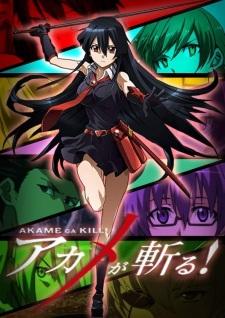 Akame Ga Kill Recap Myanimelist Net