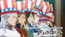 Black Clover: Jump Festa 2018 Special