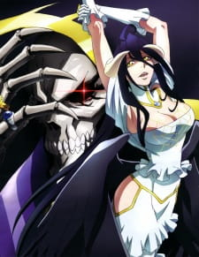 Overlord picture