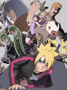 Boruto: Naruto Next GenerationsThumbnail 9