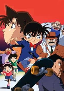 Detective Conan (TV)Thumbnail 8