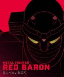 Red BaronThumbnail 3