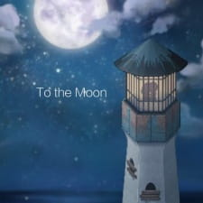 To the Moon Subtitle Indonesia