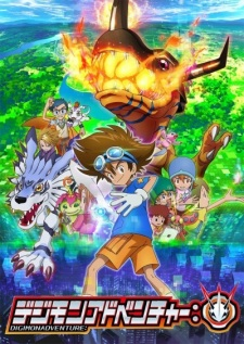 Digimon Adventure:Thumbnail 3