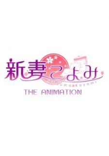 Niizuma Koyomi The Animation