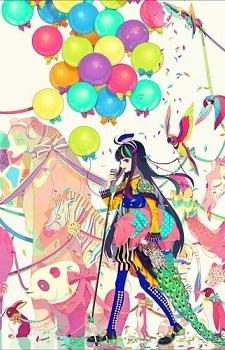 Sobakasu, Lon Kaba-J-POP ZOO-, Freckles,  そばかす